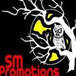 SM Promotions