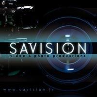 Savision