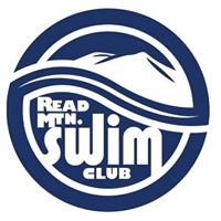 Read Mountain Swim Club
