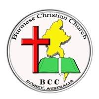 Burmese Christian Church, Sydney