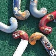 Hockeycafe