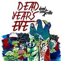Dead Sea $crilla
