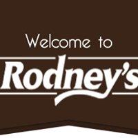 Rodney's