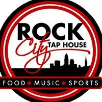 Rock City Tap House