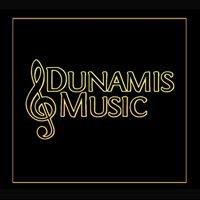 Dunamis Music Center
