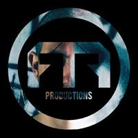 FTF Productions