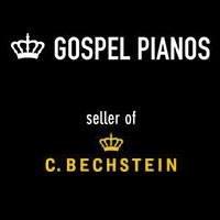 Gospel Pianos