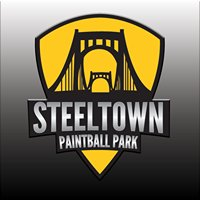 SteelTown Paintball Park & Airsoft