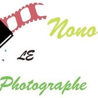 Nono le Photograhe - Bruno Marchal.