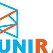 Unirack Australia Pty Ltd