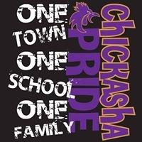 Chickasha Public Schools