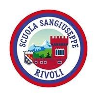 Scuola Sangiuseppe