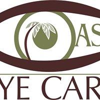 Oasis Eye Care