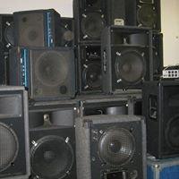 Santa Cruz Sound Company