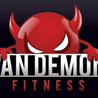 Van Demon Fitness