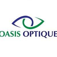 Oasis Optique