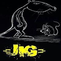 JIG - Jugendinitiative Grafing e.V.