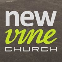 New Vine Church