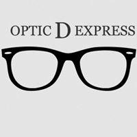 Optic D'Express