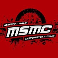 Maffra Sale motorcycle club