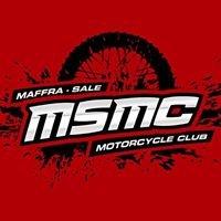 Maffra Sale motorcycle club