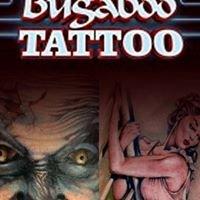 Bugaboo Tattoo Southlake