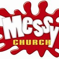 Messy Church Northmead