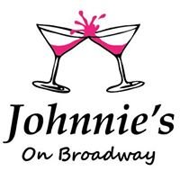 Johnnie's on Broadway