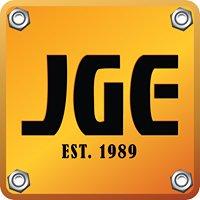 J. Gross Equipment