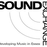 SoundExchangeUK