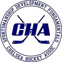 Chelsea Hockey Association