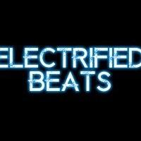Electrified Beats