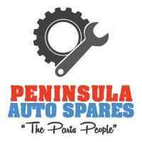 Peninsula Auto Spares