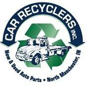 Car Recyclers Inc.