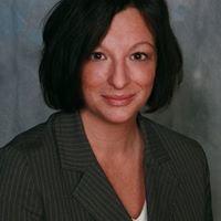 Danielle L. Flora, Attorney at Law
