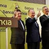 Plataforma Afectados Bankia
