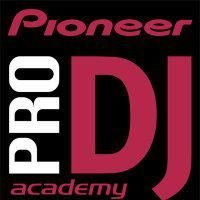 Pioneer Dj Academy Izmir