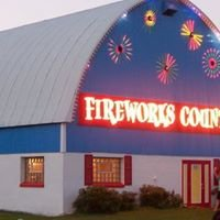 Fireworks Country LLC