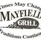 Mayfield Grill