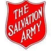 Cardiff Salvation Army, Australia
