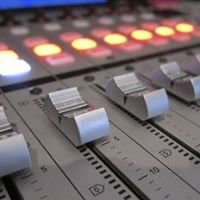Chief Soundworks Recording Services