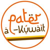 Pater Al-Kuwait
