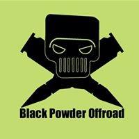 Black Powder Offroad