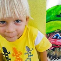PREMA-children art hostel