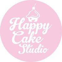 Happy Cake Studio