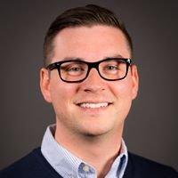 Grant Barker- Mortgage Banker