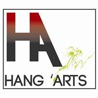 HANG 'ARTS