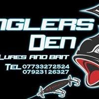 Anglers Den