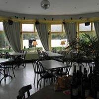 Taverne La Mer de Sable