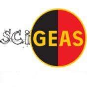 sci Geas